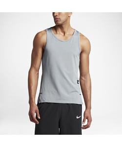 Nike | Баскетбольная Майка Dry Hyper Elite