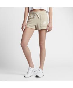 Nike | Женские Шорты Sportswear Vintage