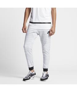 Nike | Мужские Брюки Sportswear Advance 15 Jogger