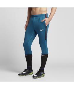 Nike | Футбольные Брюки 3/4 Dry Cr7 Squad