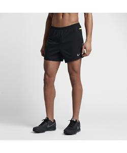 Nike | Мужские Беговые Шорты 125 См