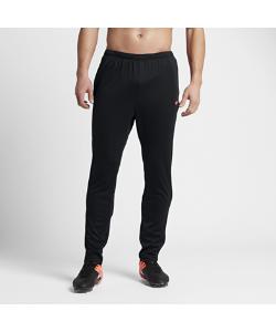 Nike | Футбольные Брюки Dry Academy