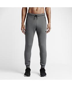 Nike | Брюки Для Тренинга Therma-Sphere Max
