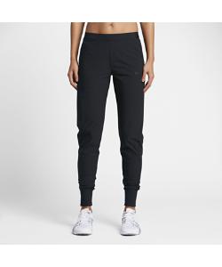 Nike | Брюки Для Тренинга Flex