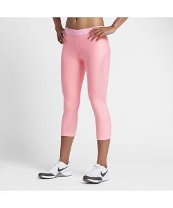 Nike   Капри Для Тренинга Pro Hypercool