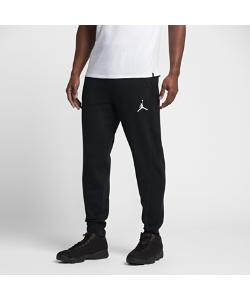 Nike | Спортивные Брюки Jordan Flight Lite Cuffed