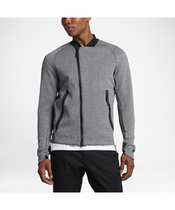 Nike | Мужская Куртка Sportswear Tech Fleece