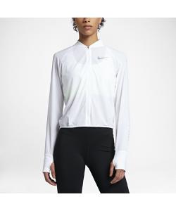Nike | Беговая Куртка City Bomber
