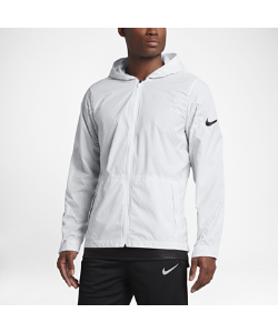 Nike   Баскетбольная Куртка Hyper Elite