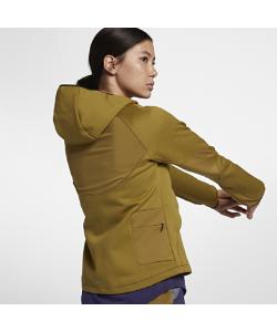 Nike | Худи Nikelab Gyakusou Fleece