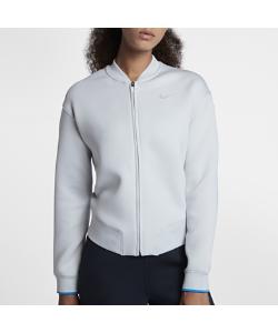 Nike | Куртка Для Тренинга Therma Sphere Max