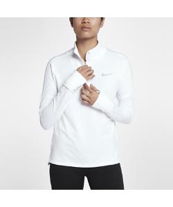 Nike | Беговая Футболка С Длинным Рукавом Therma Sphere Element