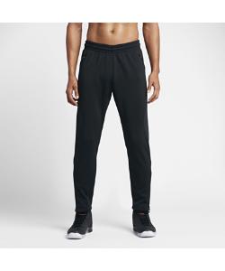 Nike | Брюки Для Тренинга Jordan 360 Therma Sphere Max
