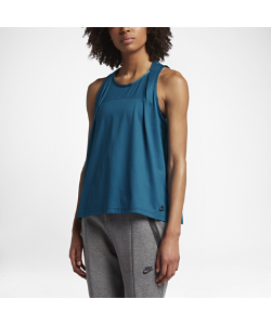 Nike | Майка Sportswear Bonded