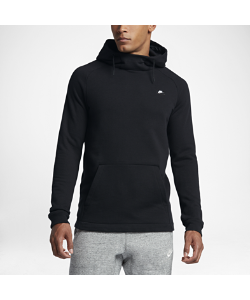 Nike | Мужская Худи Sportswear Modern