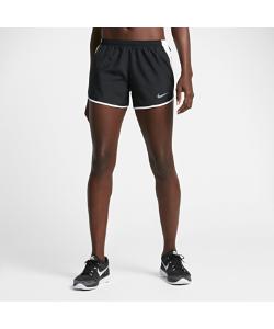 Nike | Беговые Шорты Dry 75 См