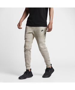 Nike | Брюки Sportswear Tech Fleece Jogger