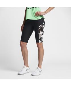 Nike | Женские Теннисные Шорты Court Dry 28 См