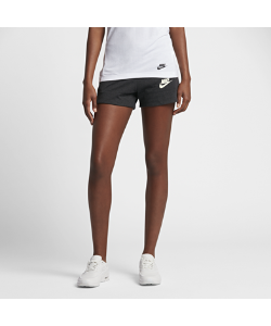 Nike | Женские Шорты Sportswear