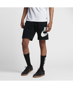 Nike | Шорты Sb Dry