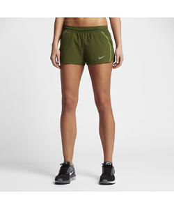Nike | Женские Беговые Шорты Aeroswift 5 См