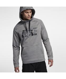 Nike | Худи Для Тренинга Therma