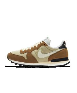 Nike | Мужские Кроссовки Internationalist