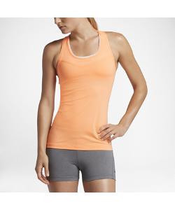 Nike | Майка Для Тренинга Pro Hypercool