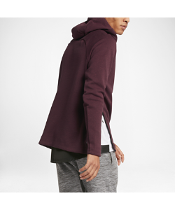 Nike | Худи Sportswear Tech Fleece Funnel-Neck