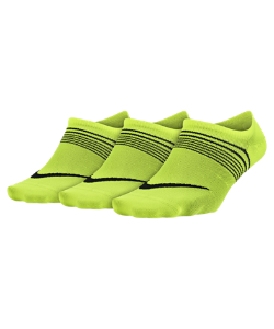 Nike | Носки Для Тренинга Lightweight 3 Пары