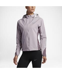 Nike | Куртка Для Бега Hypershield
