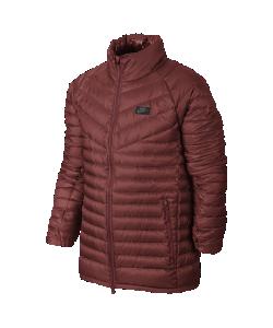 Nike | Куртка С Пуховым Наполнителем Sportswear