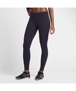 Nike | Женские Тайтсы Для Тренинга Со Средней Посадкой Power Legendary