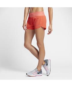 Nike | Шорты Для Бега Flex 75 См