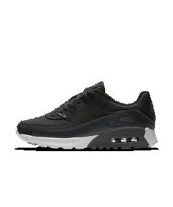 Nike | Кроссовки Air Max 90 Ultra Se