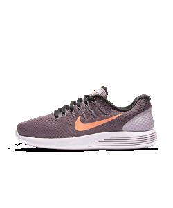 Nike | Беговые Кроссовки Lunarglide 8