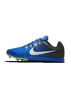Nike | Шиповки Унисекс Для Бега На Средние Дистанции Zoom Rival D