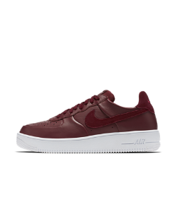 Nike | Кроссовки Air Force 1 Ultraforce Leather