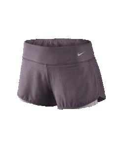 Nike | Шорты Для Бега 2-In-1 75 См