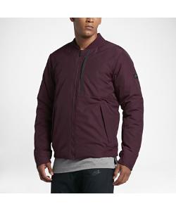 Nike | Куртка С Пуховым Наполнителем Sportswear Modern