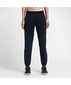 Nike | Брюки Для Бега Shield
