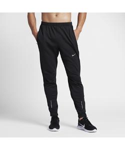 Nike | Брюки Для Бега Dri-Fit Thermal