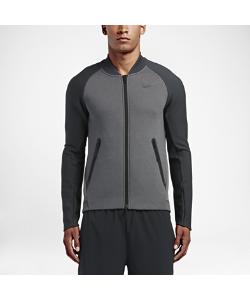 Nike | Куртка Для Тренинга Therma-Sphere Max