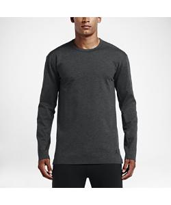 Nike | Футболка Jordan 23 Lux Extended