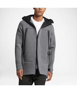 Nike | Парка Sportswear Tech Fleece