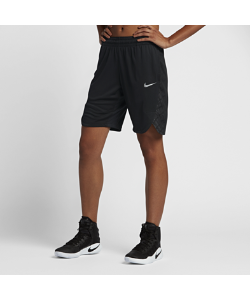 Nike | Баскетбольные Шорты Elite