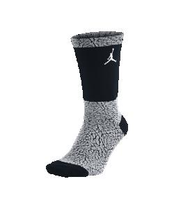 Nike | Носки Jordan Elephant Print Crew