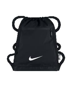 Nike | Спортивная Сумка Alpha Adapt