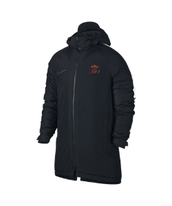 Nike | Мужская Куртка Paris Saint-Germain