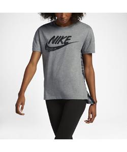 Nike | Женская Майка Sportswear Signal